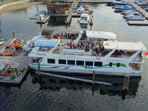 both-boats-on-dock-starboard-side-loading-guests
