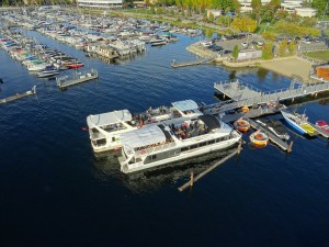 both-boats-on-dock-sunny-starboard-side-more-above-the-boats-kyc-in-view