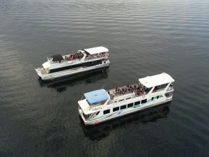 both-boats-port-side-above-okanagan-lake